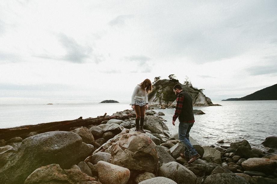 jaymeannephotography-36