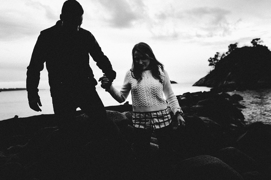 jaymeannephotography-41