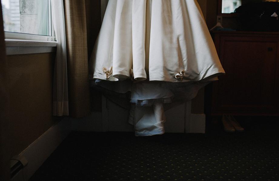 jaymeannephotography-4