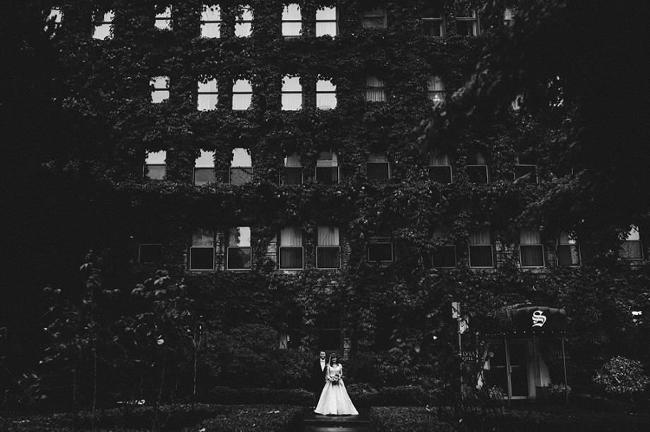 jaymeannephotography-449