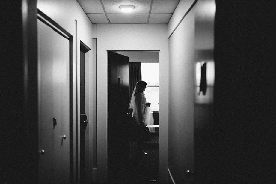 jaymeannephotography-49