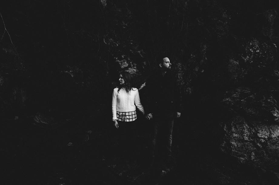 jaymeannephotography-51