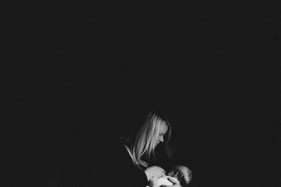 jaymeannephotography-97