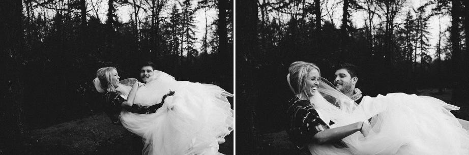jaymeannephotography-157