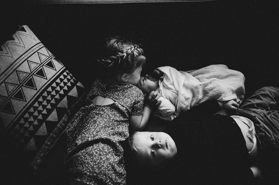 jaymeannephotography-190