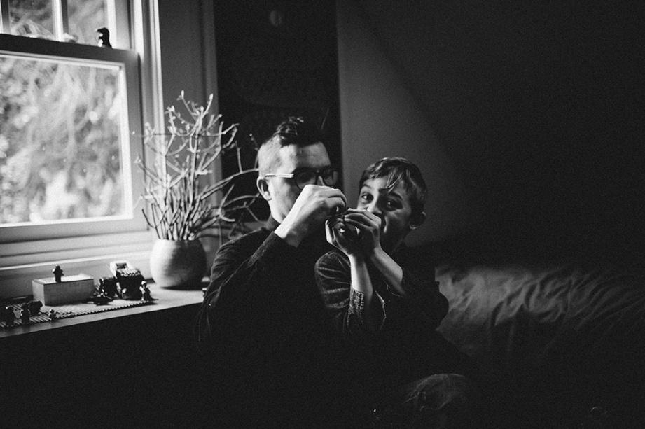 jaymeannephotography-19