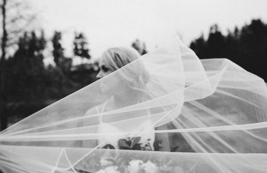 jaymeannephotography-258