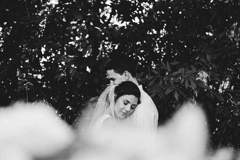 jaymeannephotography-331