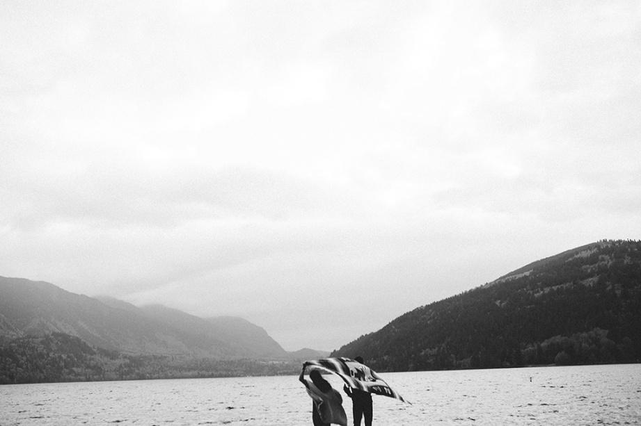 jaymeannephotography-39