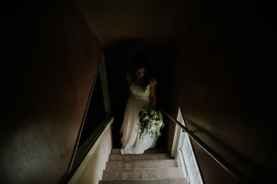 jaymeannephotography-395