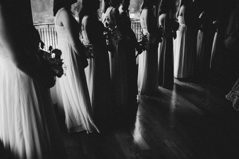jaymeannephotography-404