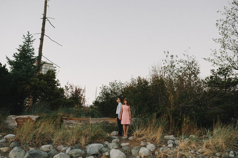 jaymeannephotography-47
