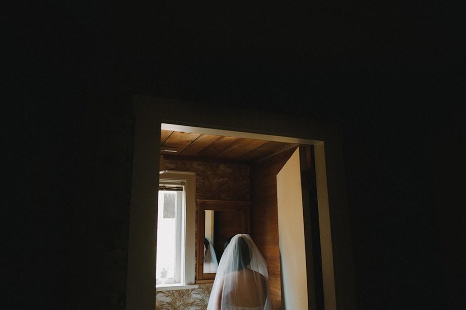 jaymeannephotography-93