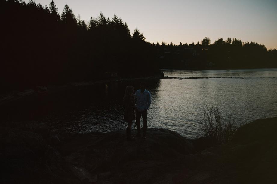Jaymeannephotography-1