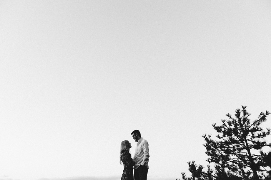 Jaymeannephotography-14
