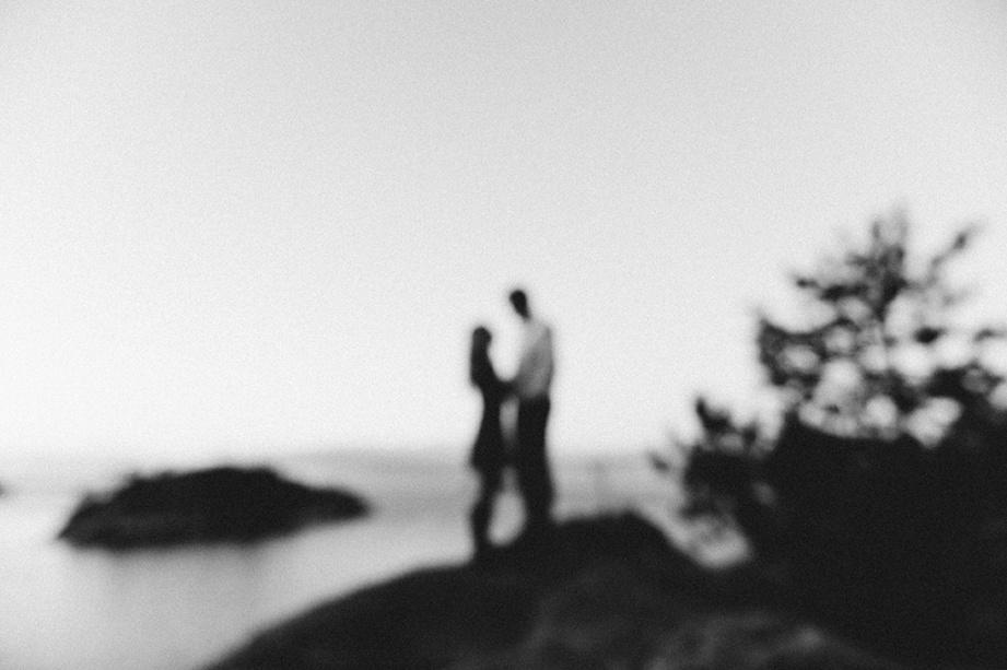 Jaymeannephotography-15