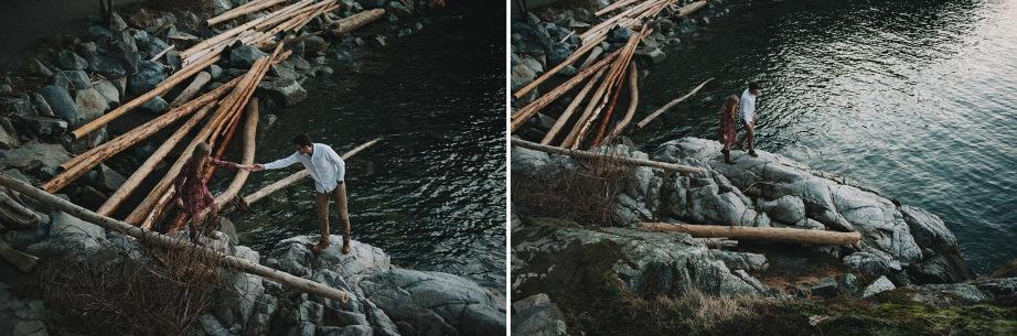 Jaymeannephotography-20 copy