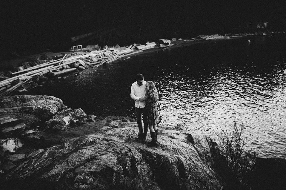 Jaymeannephotography-24
