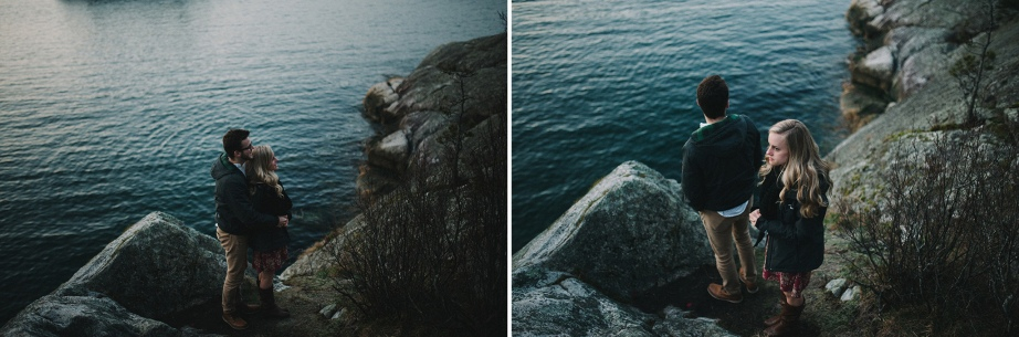 Jaymeannephotography-6 copy