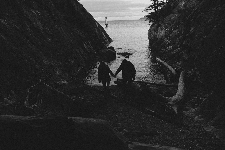 Jaymeannephotography-70