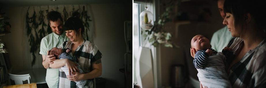 Jaymeannephotography-77 copy