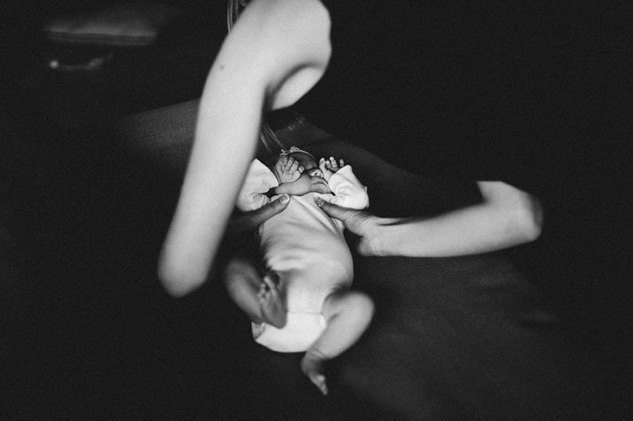 Jaymeannephotography-115