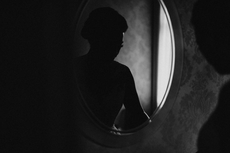 Jaymeannephotography-143