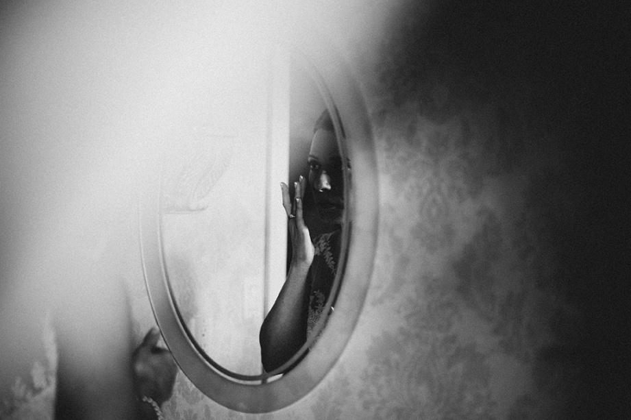 Jaymeannephotography-148