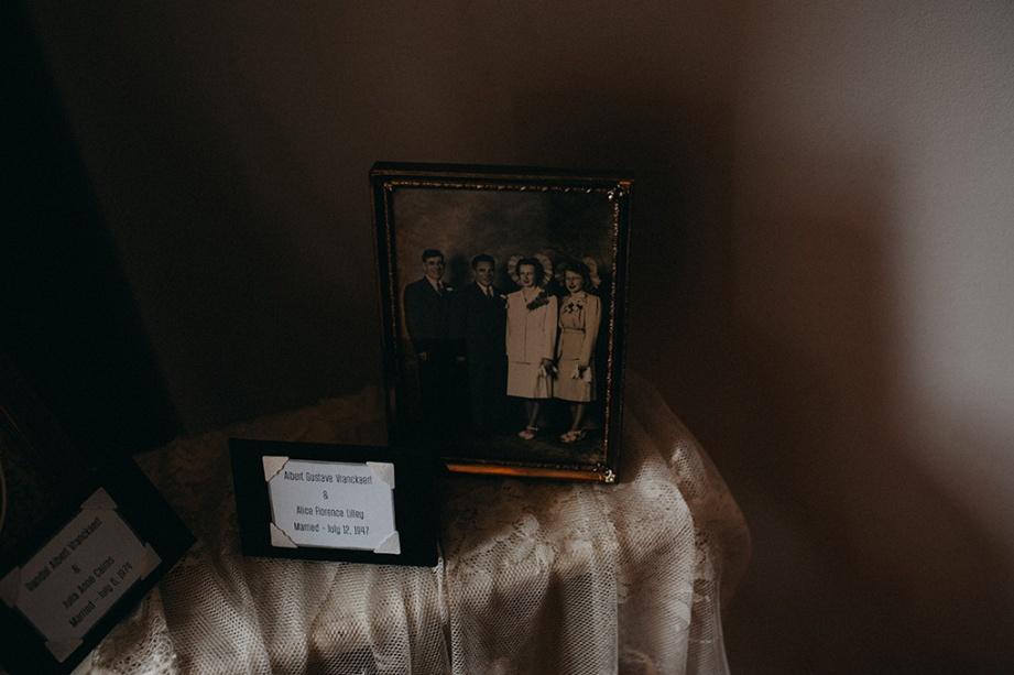 Jaymeannephotography-160