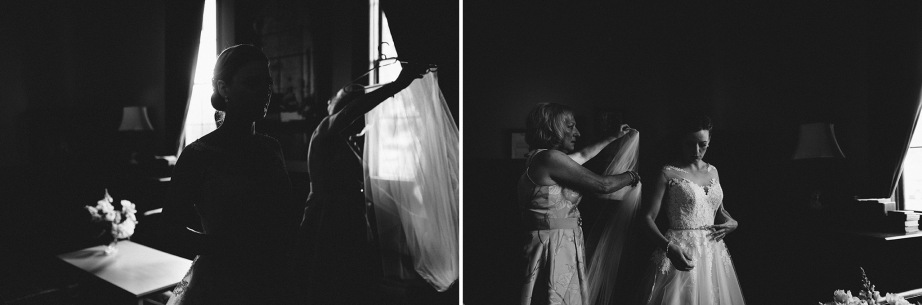 Jaymeannephotography-167