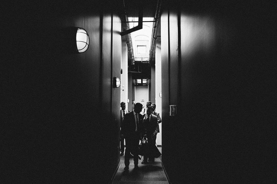 Jaymeannephotography-221