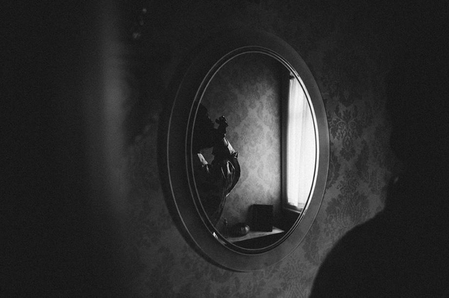 Jaymeannephotography-29