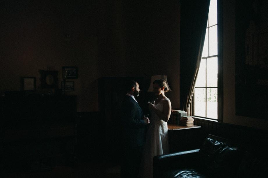 Jaymeannephotography-417