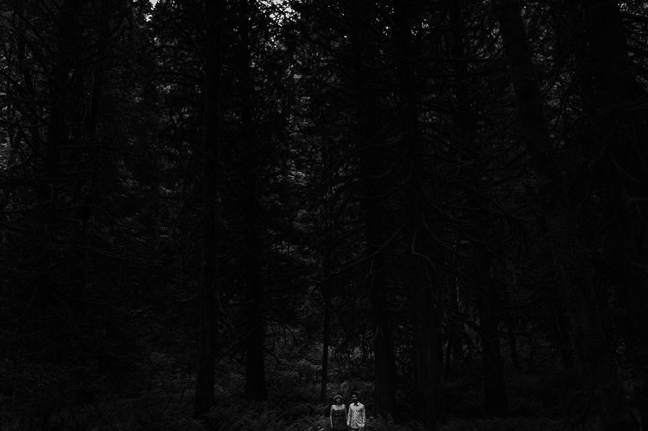 Jaymeannephotography-43