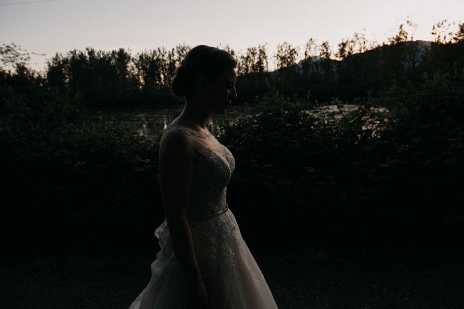 Jaymeannephotography-629