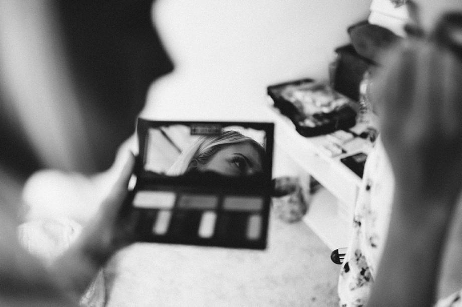 Jaymeannephotography-64