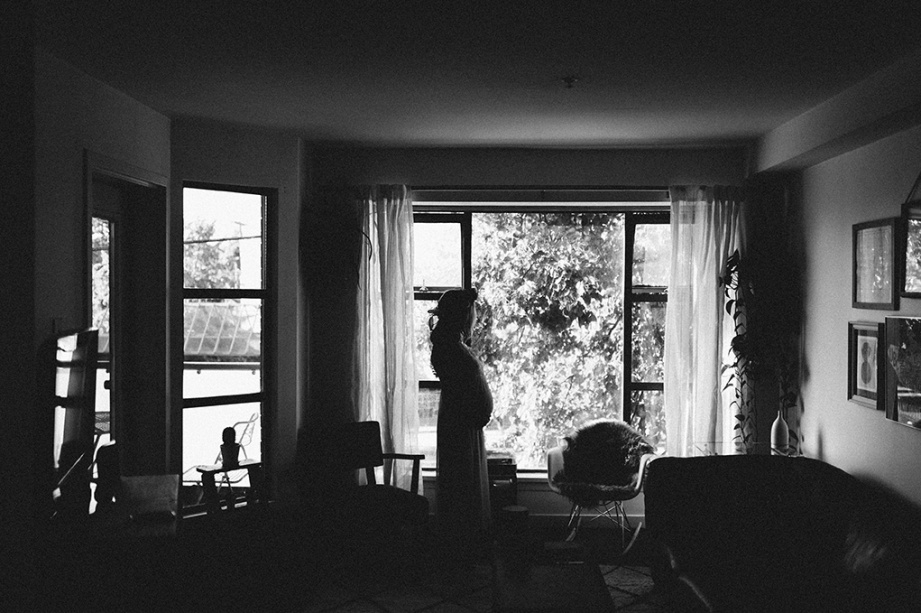 Jaymeannephotography-27