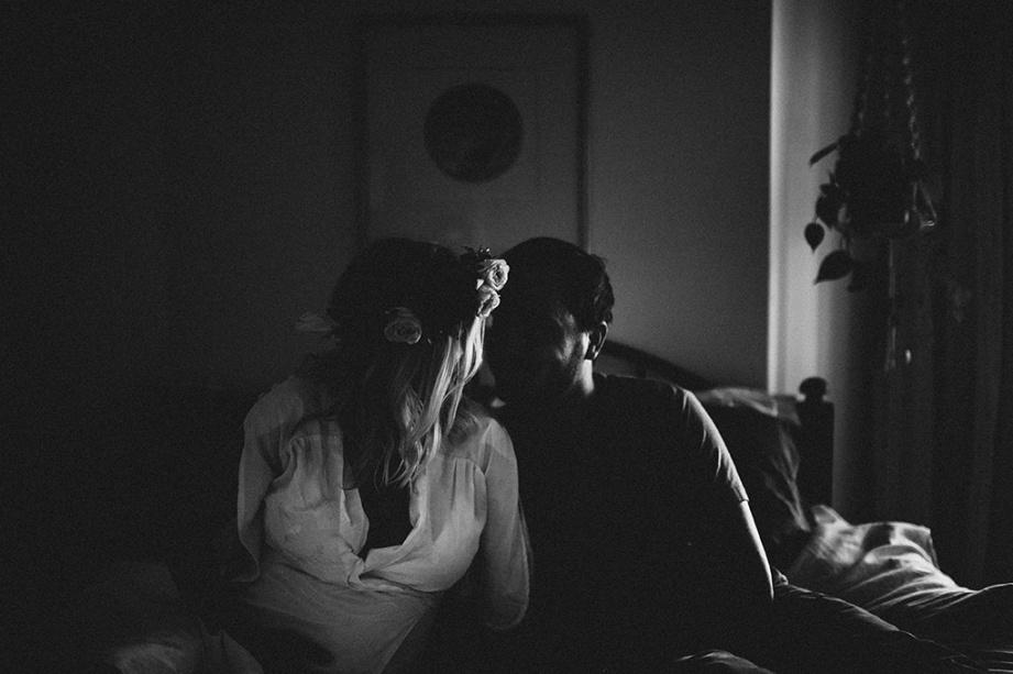 Jaymeannephotography-56