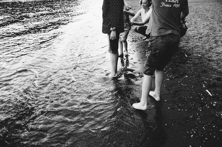 Jaymeannephotography-60