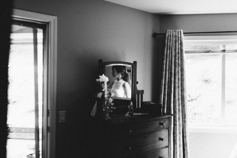 Jaymeannephotography-100
