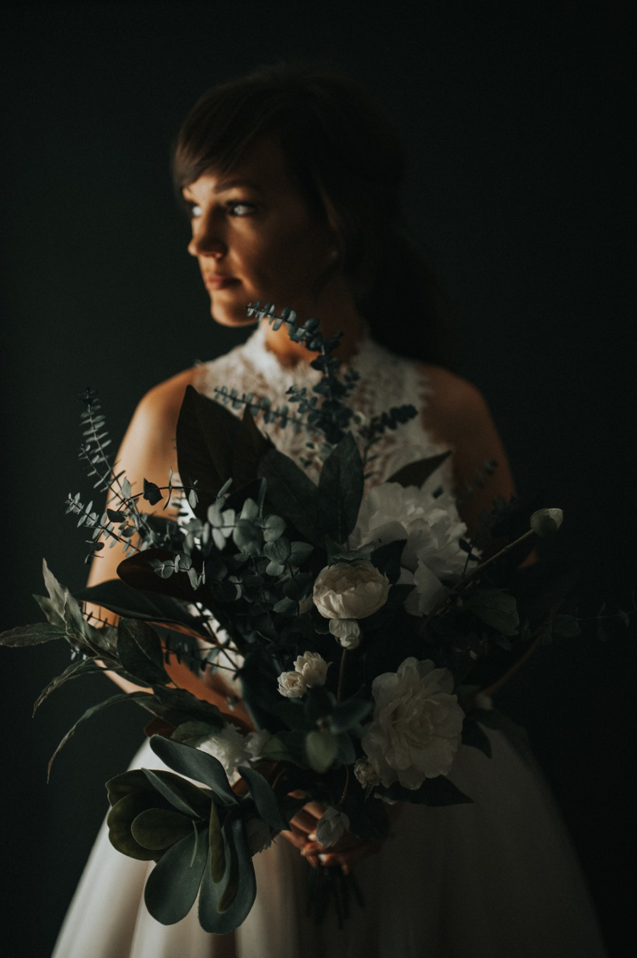 Jaymeannephotography-123