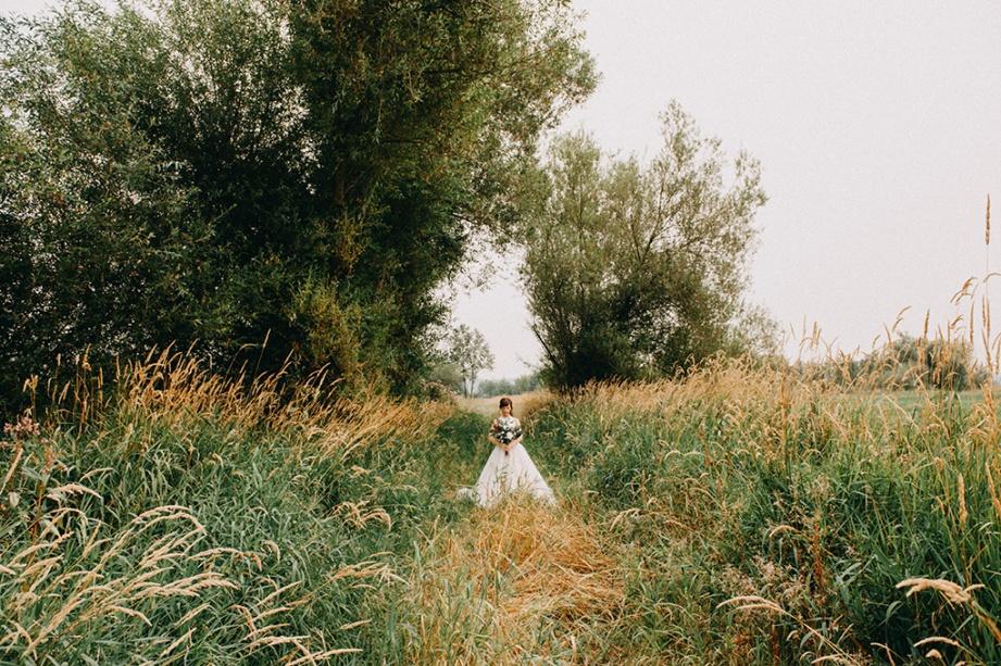 Jaymeannephotography-208