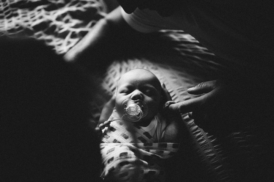 Jaymeannephotography-222